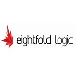 Eightfold Logic