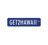 Get2Hawaii