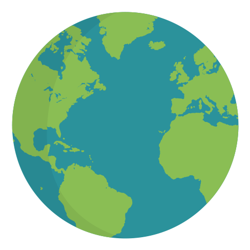 International Strategy and Development