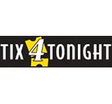 Tix4Tonight