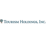 Tourism Holdings